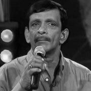 Anil Bharathi