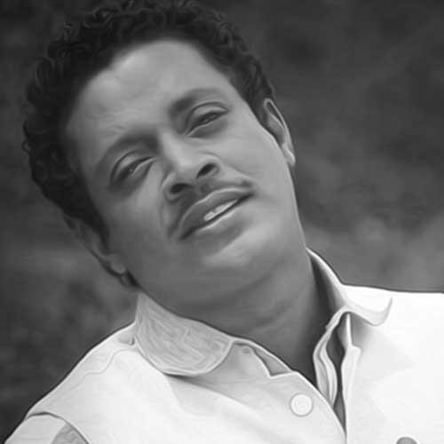 Asanka Priyamantha Peiris
