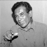 Chandra Kumara Kandanarachchi
