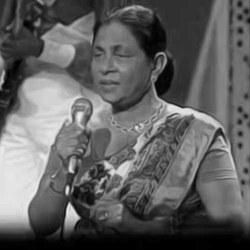 Chithra Somapala