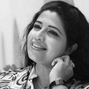 Deepika Priyadarshani Peiris