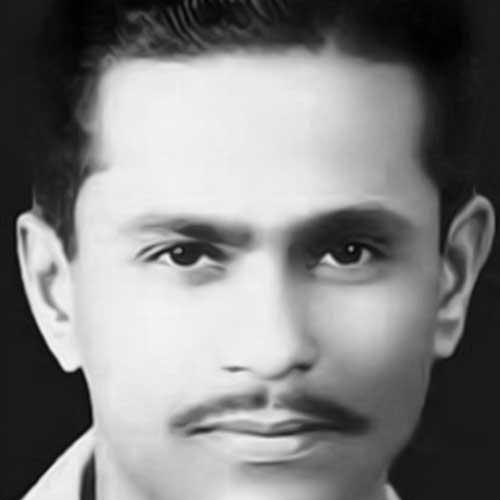 Dharmadasa Walpola