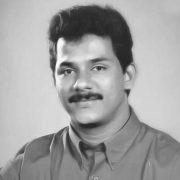 Jayasiri Amarasekara