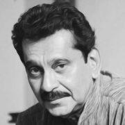 Lakshman Wijesekara