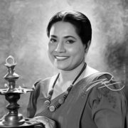 Neela Wickramasinghe