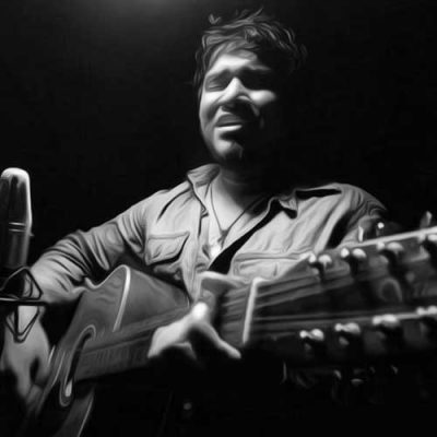 New Sinhala Songs | New Sinhala Songs Mp3 Download - 2019