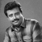 Rohan Shantha Bulegoda
