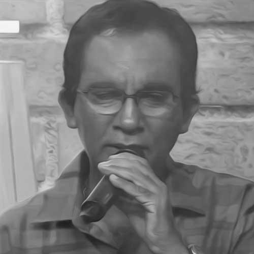 Saman Jayanath Jinadasa