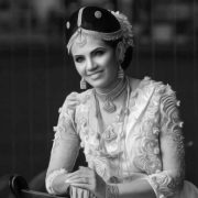 Sinhala Wedding Songs