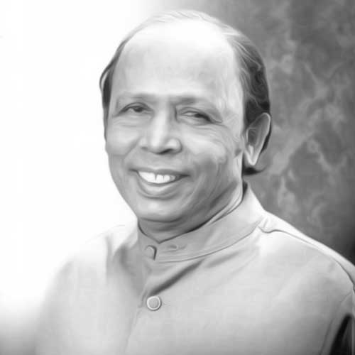 Somathilaka Jayamaha