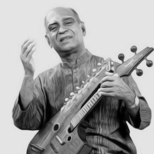Old Sinhala Songs
