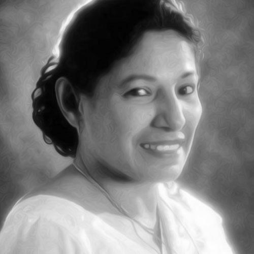 Sujatha Aththanayaka