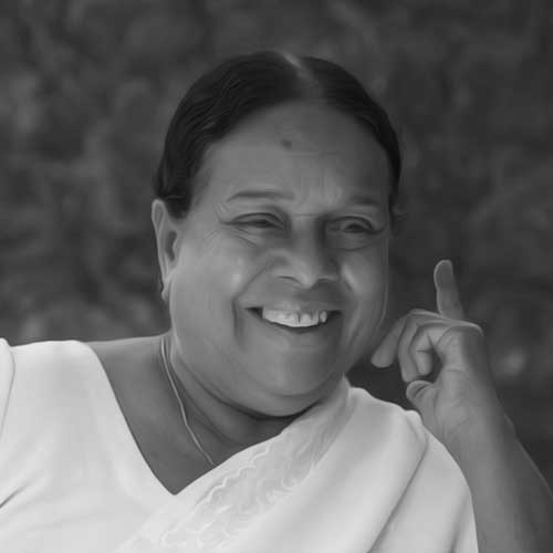 Sara Sirini Ramya